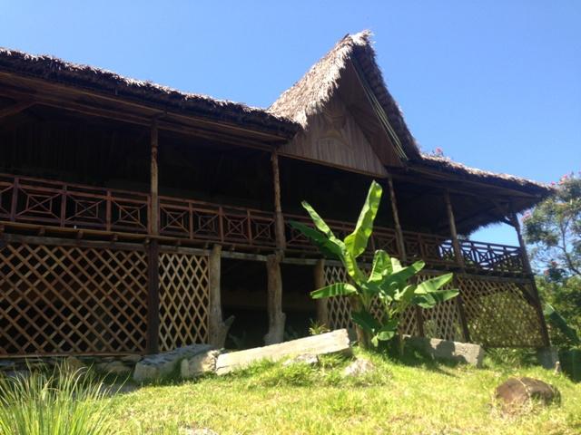 A vendre, charmante maison dans un cadre naturel