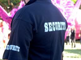 A vendre,entreprise de sécurité et gardiennage