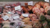 A vendre, supermarché alimentaire