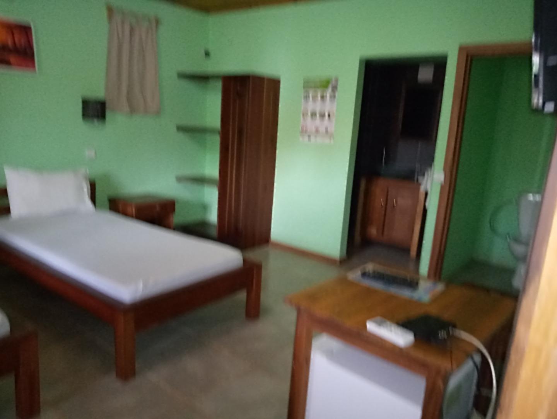 A vendre, charmante propriété en hôtel
