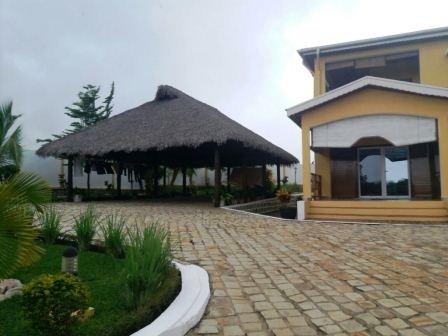 Superbe villa à louer à Madirokely