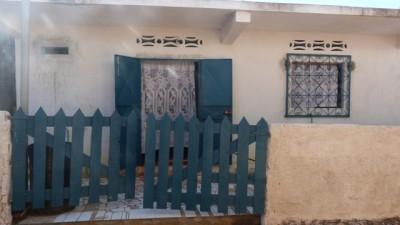 A louer, Une maison typique malgache au centre ville