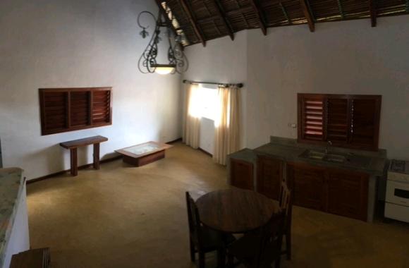 A vendre, appartement neuf dans un environnement calme