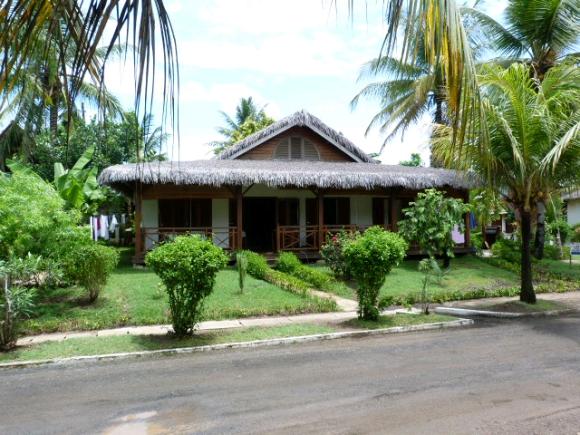 A vendre, jolie maison situé dans un quartier résidentiel