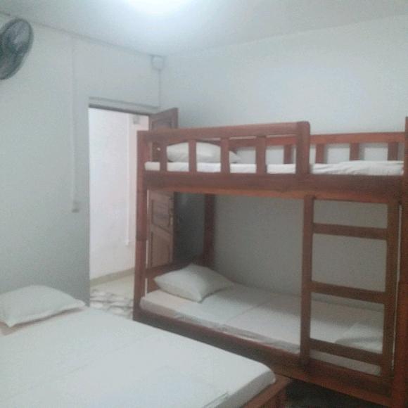 2 appartements à louer