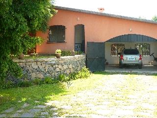 A vendre, Villa standing situé à Ambatomaro
