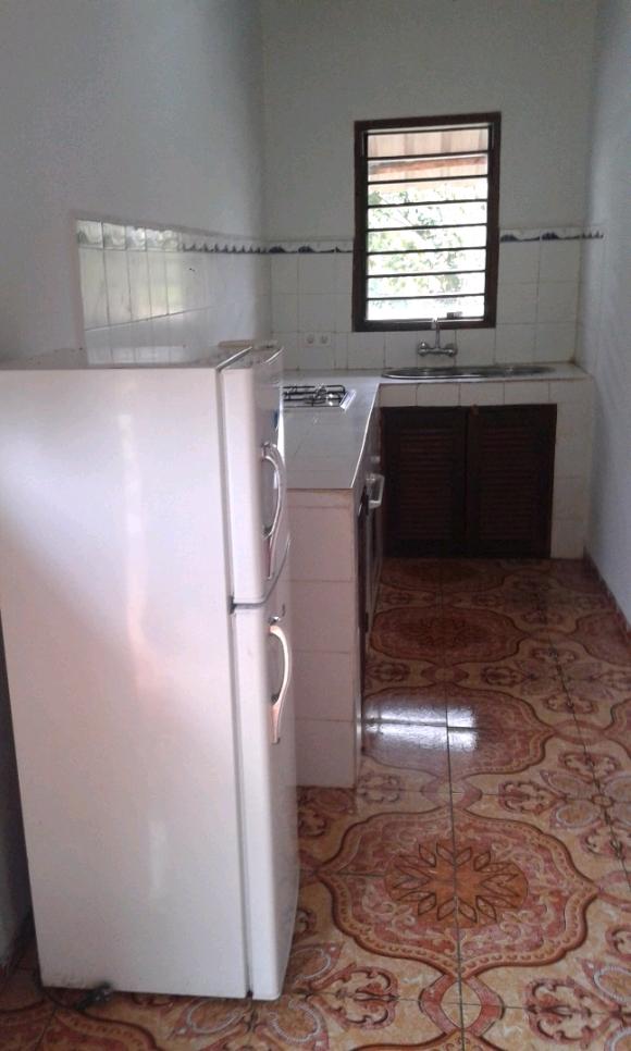 LM 248/ Une superbe maison à louer se trouve à Madirokely